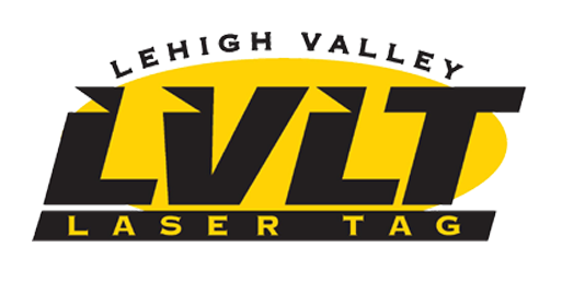 Lehigh Valley Laser Tag